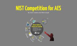 NIST Comp
