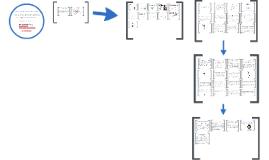 Diseño y análisis de circuitos hidráulicos
