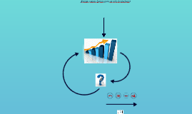 Networking y Productividad - Mataró