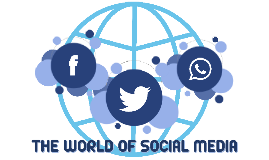 Social Media Awarness