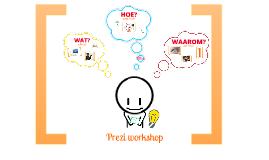 Copy of Prezi workshop