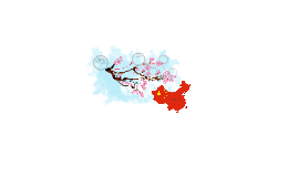 Copy of CHINA