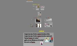 HDA exemples de présentation