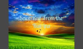Save Rue