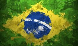 Bolsonaro ou la menace des populismes
