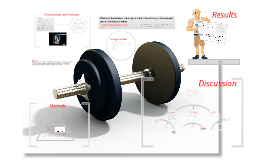 Effects of resistance training on insulin sensitivity in overweight Latino adolescent males