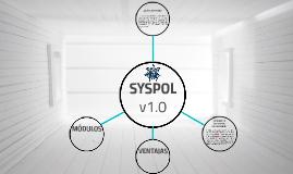 syspol 1.0