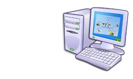 """Copy of Software educativo """"Kerú"""""""