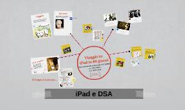 Copy of Viaggio in iPad in 80 giorni