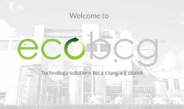 EcoBCG_ Sustainability F&B