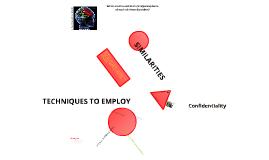 The Complex Brain