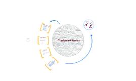 Trademark Basics