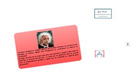 7° Congreso de Pedagogía del Derecho U de Chile