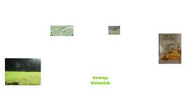 Kmetija Malenšek