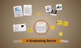 A Graduating Senior