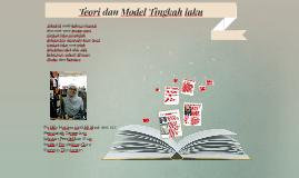 PTL Tajuk 2 - Teori