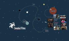 Sweded Films