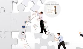 Copy of Performance Management Training