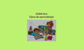 Copy of Metodología
