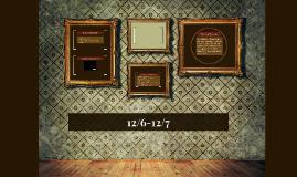 12/6-12/7