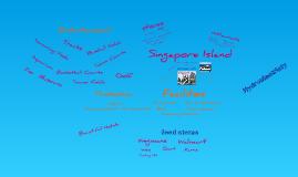 Copy of singapore island