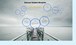 Copy of Jam Session Vision