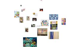 Copy of Matisse