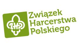 Copy of EDSM ZHP
