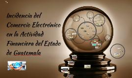 prezi comercio electronico
