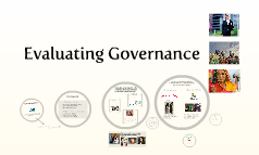governance final