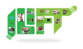 iLift symposium 28-2-2013