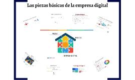 C3-T1-Las piezas básicas de la empresa digital