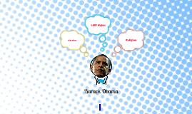 Obama Project