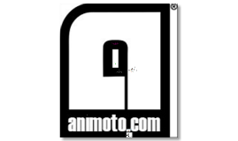 Copy of Animoto- Review and Presentation of Web 2.0 Tools