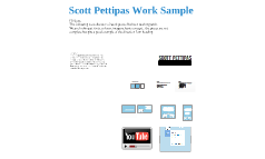 Scott Pettipas