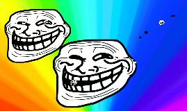 Copy of Troll