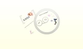 KAISA-Baesa