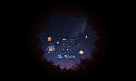 Star Watcher