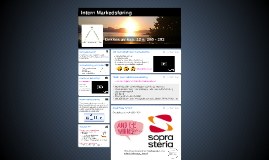 Copy of Intern Markedsføring