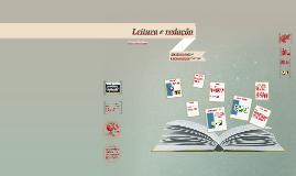 Copy of Coesão e Coerência Textuais