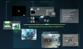 Copy of Copy of sistema NEUMATICO