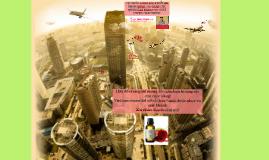 Copy of Dịch sang tiếng anh 1 số trang bài giảng - Long
