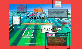 SENTENCIA :25000-23-27-000-2007-00111-01-17720