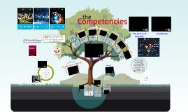 The Competencies