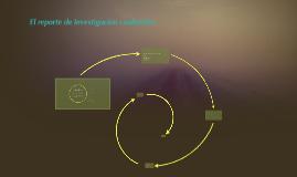 Copy of El reporte de resultados del proceso cualitativo