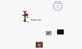 Copy of Adviento 2012
