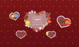Copy of День Святого Валентина