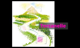 Terzanelle