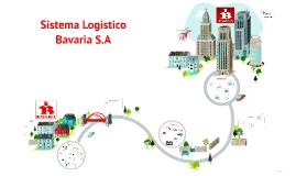Sistema Logistico Bavaria S.A.