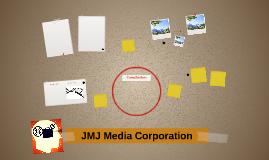 JMJ Media Corporation